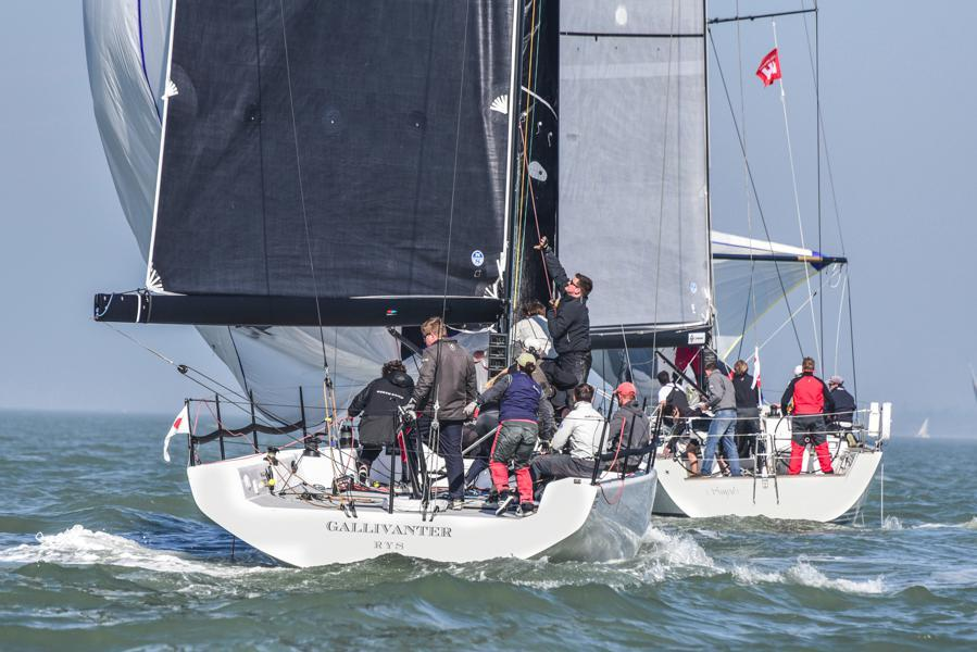 2017 rec gallivanter warsash spring series andrew adams