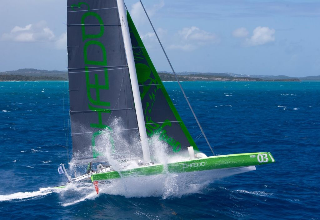 richard and rachel team phaedo rc600 2015 ay7q8985