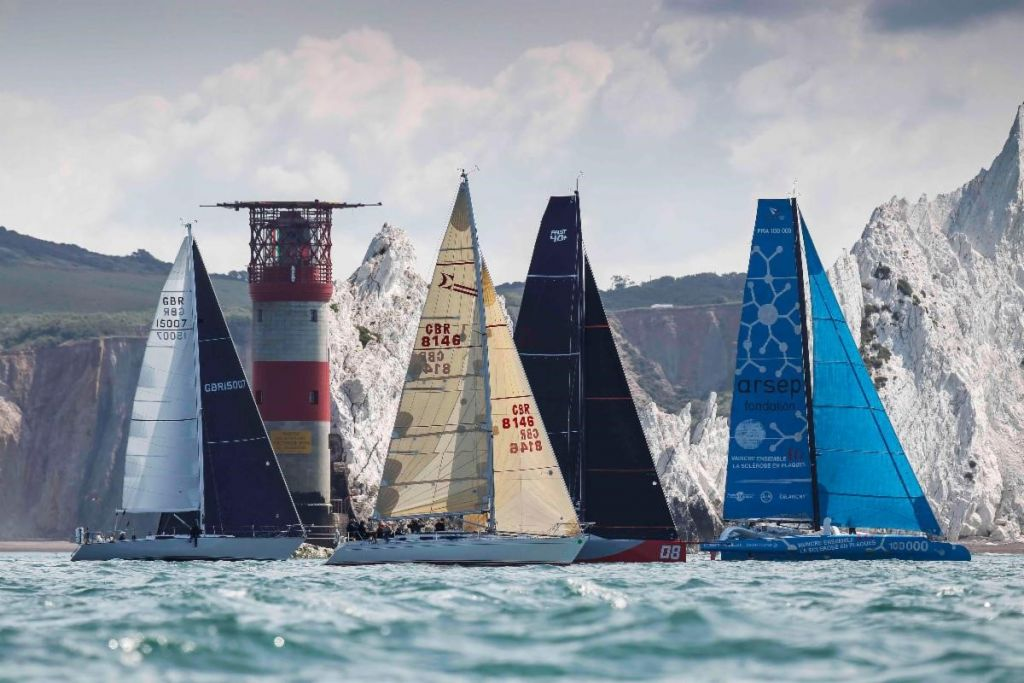 cowesdinardstmalo pw 2018
