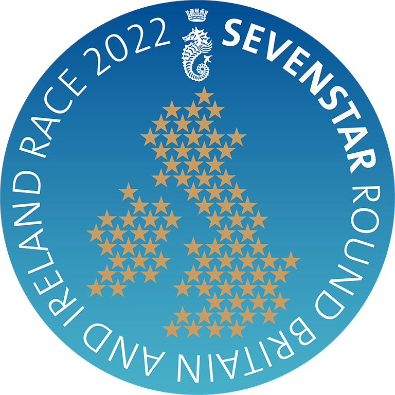 Round Britain and Ireland Race